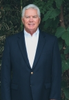 Robert E. Brown Sr., CIC
