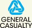 General Casualty / QBE payment Link