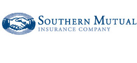 Southern Mutual payment link